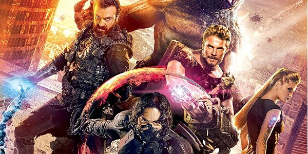 """The Guardians is a Russian 12a certificate film that I watched with English dubbing over the footage but you can get with subtitles instead. """" order_by=""""sortorder"""" order_direction=""""ASC"""" returns=""""included"""" maximum_entity_count=""""500″] First, […]"""