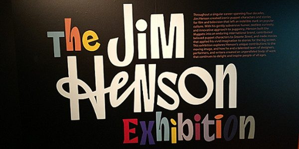 A wonderful exhibition celebrating the magic of Jim Henson On July 22, the Museum of the Moving Image added a new permanent exhibit on Jim Henson. This is an amazing […]