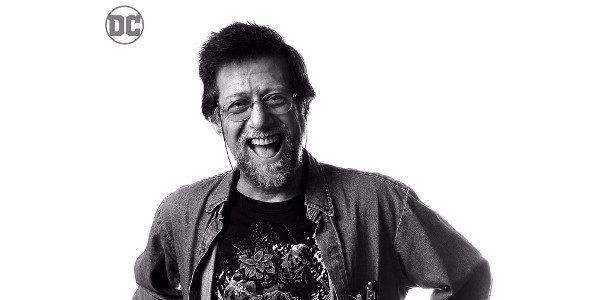 The comic industry loses another legend. As I log on tonight I'm shocked to hear the passing of comic writer and editor Len Wein. To many, this comes as a […]