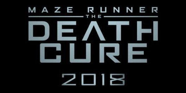 Every maze has an end. 20th Century Fox has debuted the first trailer for MAZE RUNNER: THE DEATH CURE, the final installment of the trilogy from director Wes Ball. All questions […]