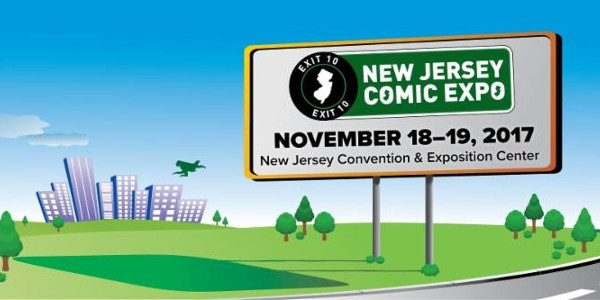 """EXCITING NEW GUEST AT #NJCE """" order_by=""""sortorder"""" order_direction=""""ASC"""" returns=""""included"""" maximum_entity_count=""""500″] Jae Lee is an Eisner Award winning comic book artist and his notable works include: Stephen King's Dark Tower, Inhumans, […]"""