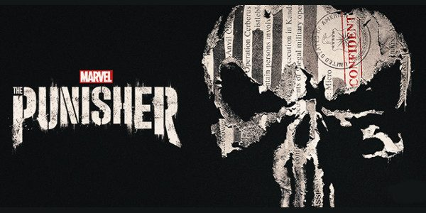 "For Frank Castle, the truth must be taken… "" order_by=""sortorder"" order_direction=""ASC"" returns=""included"" maximum_entity_count=""500″] And until that day arrives, take in the punishing new key art for Netflix's much-anticipated new series, […]"