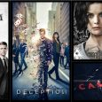 WARNER BROS. TELEVISION RETURNS TO NEW YORK COMIC CON ON SUNDAY, OCTOBER 8, WITH MORE BLINDSPOT PUZZLES, A DARK KNIGHT IN GOTHAM, THE MAGIC OF DECEPTION AND THE (STEPHEN) KING-SIZED […]