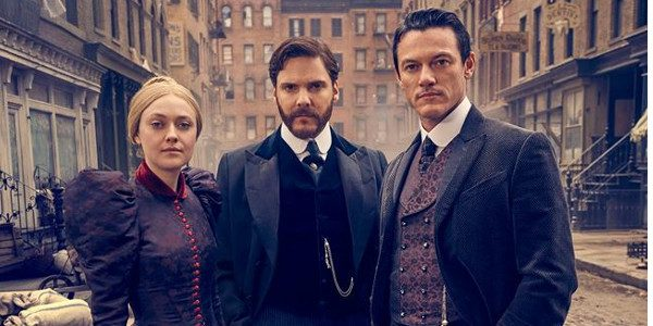 """The Series is a Co-Production Between Paramount Television and Turner's Studio T """" order_by=""""sortorder"""" order_direction=""""ASC"""" returns=""""included"""" maximum_entity_count=""""500″] Turner's TNT will take viewers into the darkest corners of New York City […]"""