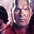 The Explosive Action-Packed Thriller Starring Dylan O'Brien and Michael Keaton Arrives on Digital November 21 and 4K Ultra HD™, Blu-ray™ Combo Pack, and DVD on December 5 from Lionsgate 4K […]