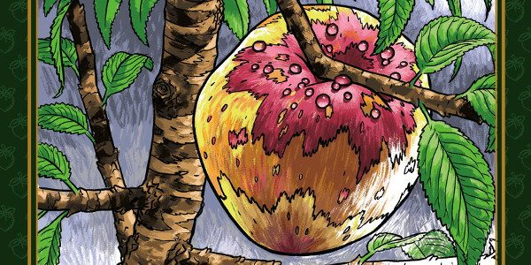 Bestselling author Chuck Palahniuk has written 14 novels, sold more than 5 million books in the United States, written aNew York Timesbestselling graphic novel and an acclaimed coloring book and […]