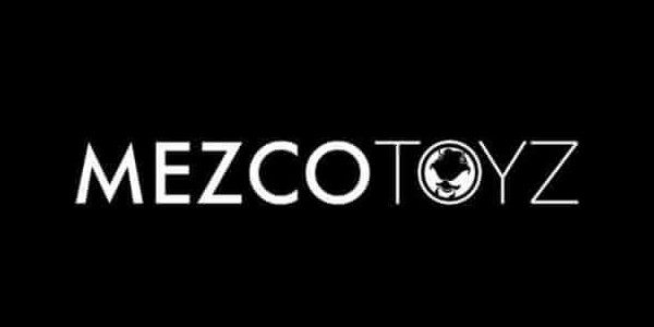 Mezco Toyz : New York Comic Con reveal! Watch live video from MezcoToyz on www.twitch.tv