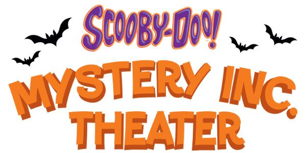 "SCOOBY-DOO! MYSTERY INC. THEATER SKILL LAUNCHES FOR AMAZON ALEXA "" order_by=""sortorder"" order_direction=""ASC"" returns=""included"" maximum_entity_count=""500″] Scooby-Doo, Where Are You?!  Just ask ALEXA…  Warner Bros. Consumer Products, in partnership with digital innovator […]"