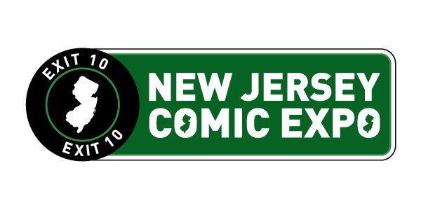 New Jersey Comic Expo announces over 20 new guests, including award winning artists best known for illustrating titles including Green Lantern, Superman, Batman, X-Men, and Captain America, best-selling authors, and […]