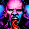 THE STRAIN's Fourth and Final Season and Complete Series Boxset Arrive on DVD December 12th