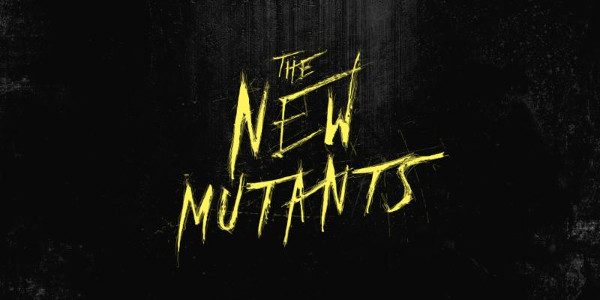 There's Something New to Fear. Kick off Friday the 13th with the official trailer forTHE NEW MUTANTS. THE NEW MUTANTSwill hit theaters everywhere onApril 13, 2018!  THE NEW MUTANTS […]