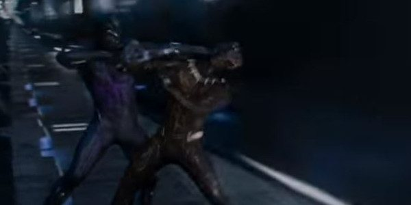 "Disney and Marvel Studios has released the trailer for BLACK PANTHER "" order_by=""sortorder"" order_direction=""ASC"" returns=""included"" maximum_entity_count=""500″] Marvel Studios' ""Black Panther"" follows T'Challa who, after the death of his father, the […]"