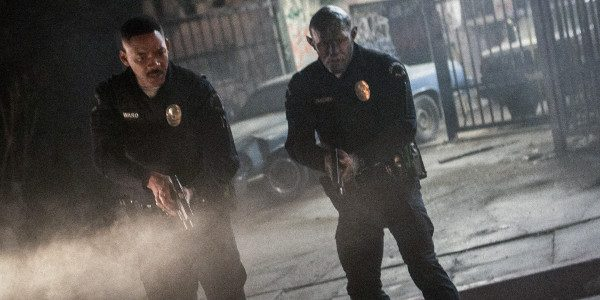 """BRIGHT A NETFLIX FILM COMING DECEMBER 22, 2017 """" order_by=""""sortorder"""" order_direction=""""ASC"""" returns=""""included"""" maximum_entity_count=""""500″] The streets of Los Angeles will never be the same. This December, Will Smith and Joel Edgerton […]"""