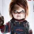 The Child Play series gets a new treatment called Cult of Chucky.