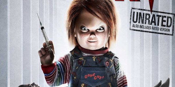 "The Child Play series gets a new treatment called Cult of Chucky. "" order_by=""sortorder"" order_direction=""ASC"" returns=""included"" maximum_entity_count=""500″] Now before I get into the movie let me say I have watched […]"