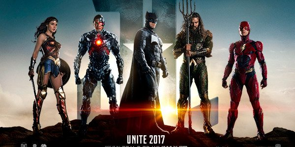 "Fans can now buy advance tickets on Fandango to one of the most anticipated movies of the year — ""Justice League"" starring Gal Gadot as Wonder Woman and Ben Affleck […]"