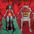 The latest on MOTU from Super7