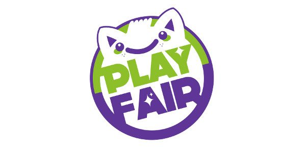 SECOND ANNUAL PLAY FAIR, A PUBLIC CELEBRATION OF PLAY AND ENTERTAINMENT FOR ALL AGES, RETURNS TO NEW YORK, SATURDAY NOVEMBER 4th – SUNDAY, NOVEMBER 5th WHAT: Play Fair, a public […]