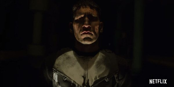 The World Needs to See the Truth Today, Netflix released the second trailer for its highly anticipated original series Marvel's The Punisher. About Marvel's The Punisher: After exacting revenge on […]