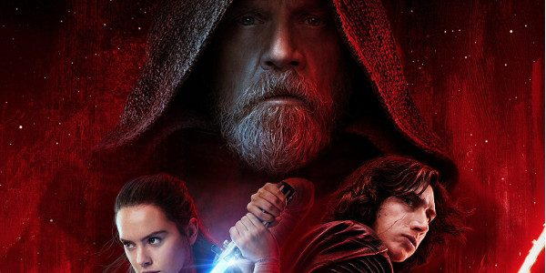 "Disney has released the trailer to Star Wars: The Last Jedi "" order_by=""sortorder"" order_direction=""ASC"" returns=""included"" maximum_entity_count=""500″] In Lucasfilm's Star Wars: The Last Jedi, the Skywalker saga continues as the heroes […]"