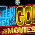 "Stellar series stars Greg Cipes, Scott Menville, Khary Payton, Tara Strong and Hynden Walch are joined by Arnett and Bell to bring ""Teen Titans GO!"" to the big screen"