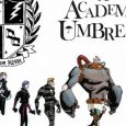 The Netflix original series The Umbrella Academy is adding more members.