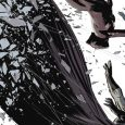 The Batman Annual #2 is a wonder to behold, but some of this issue will really leave you wondering!