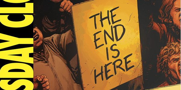 Since the beginning of DC Rebirth, it was revealed that the cause for the tampering of events within the DC Universe timeline all pointed back to Alan Moore and Dave […]