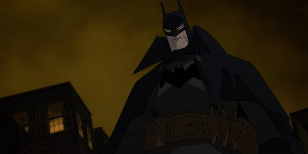 BATMAN HUNTS JACK THE RIPPER IN TURN-OF-THE-CENTURY GOTHAM CITY AS WARNER BROS. HOME ENTERTAINMENT AND DC ENTERTAINMENT PRESENT BATMAN: GOTHAM BY GASLIGHT COMING FEBRUARY 6, 2018 TO ULTRA HD BLU-RAY™ […]