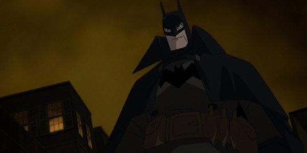 BATMAN HUNTS JACK THE RIPPER IN TURN-OF-THE-CENTURY GOTHAM CITY AS WARNER BROS. HOME ENTERTAINMENT AND DC ENTERTAINMENT PRESENT BATMAN: GOTHAM BY GASLIGHT COMING FEBRUARY 6, 2018 TO ULTRA HD BLU-RAY™ […]
