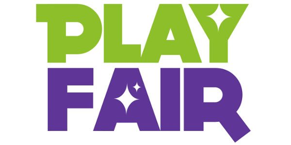"""Public Celebration of Play and Entertainment for All Ages Triples in Size, Featuring More than 75 Exhibitors, Including Presenting Sponsors Spin Master and Toys""""R""""Us, and Dozens of Fun Activities for […]"""