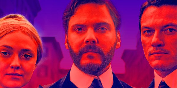 """Key art for TNT's new psychological thriller The Alienist has been revealed accompanied by the latest trailer. """" order_by=""""sortorder"""" order_direction=""""ASC"""" returns=""""included"""" maximum_entity_count=""""500″] The Alienist opens when a series of haunting […]"""