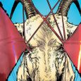 """Valiant """"Celebrates"""" 50 Issues of the World's Worst Superhero Team with a Staggering 100 72 64 48 32-Page Spectacular!"""