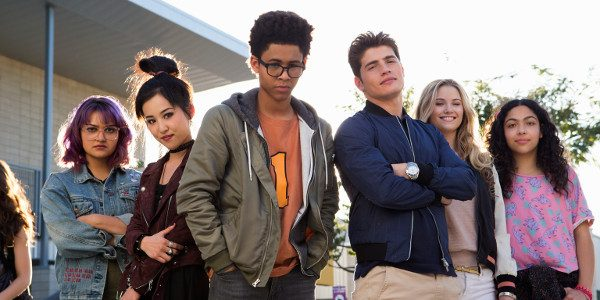 The Eisner Award-winning comic series finally comes to television. The Runaways was an amazing hit for Marvel. Created by Brian K. Vaughan and Adrian Alphona,  it chronicled the story of 6 […]