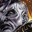 IDW's Star Trek Discovery's first issue puts the spotlight on the Klingons.