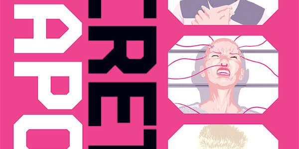 Asrevealed at ComicBook.com, Valiant is proud to reveal your first lettered look inside SECRET WEAPONS #0 – an all-new, standalone prelude to the best-selling comics phenomenon from Academy Award nominee […]