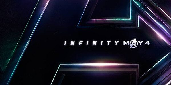 """Disney and Marvel Studios have released the long-awaitedtrailer toAVENGERS: INFINITY WAR The first trailer for @Avengers: #InfinityWar pic.twitter.com/nC0LffUC0d — Good Morning America (@GMA) November 29, 2017 """" order_by=""""sortorder"""" order_direction=""""ASC"""" returns=""""included"""" […]"""