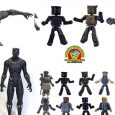 The first Marvel Studios film of 2018 will take us deeper into the world of Wakanda, and Diamond Select Toys is getting ready to sink their claws into the amazing […]