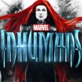 I always was a fan of the Inhumans and when I heard about a movie coming to the big screen I was very excited.