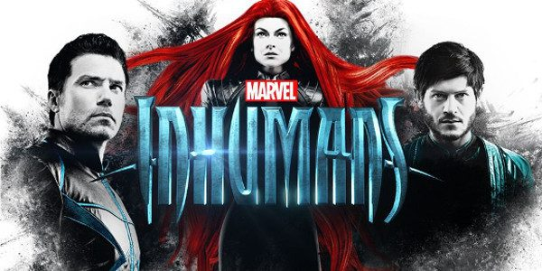 I always was a fan of the Inhumans and when I heard about a movie coming to the big screen I was very excited. I then heard it was going […]