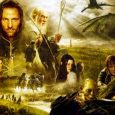 Television adaptation, exploring new storylines preceding J.R.R. Tolkien's The Fellowship of the Ring, slated to debut exclusively on Prime Video