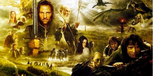 Television adaptation, exploring new storylines preceding J.R.R. Tolkien's The Fellowship of the Ring, slated to debut exclusively on Prime Video Amazon today announced it has acquired the global television rights […]