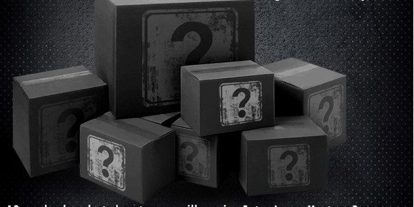 """Mezco Presents TheBlackFridayMystery Box """" order_by=""""sortorder"""" order_direction=""""ASC"""" returns=""""included"""" maximum_entity_count=""""500″] Treat yourself to a holiday surprise, with TheBlackFridayMystery Box. Each $60 box contains at least 3 of the following: * A […]"""