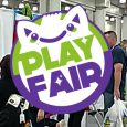 After a two year hiatus, Play Fair returns.