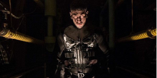 "His one-man war on crime comes to Netflix. "" order_by=""sortorder"" order_direction=""ASC"" returns=""included"" maximum_entity_count=""500″] The series takes place shortly after season 2 of Daredevil. Frank Castle, AKA the Punisher, is tracking […]"