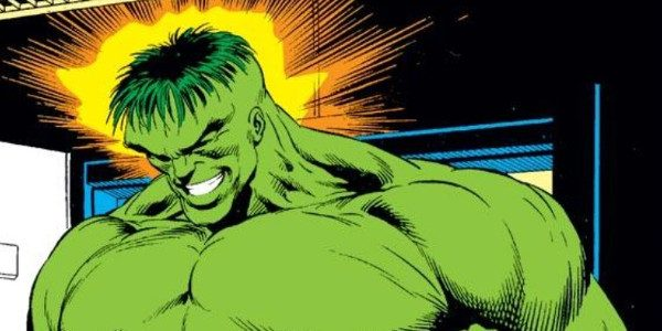 It's time for a different type of Hulk movie. Now before I start this, let me say that I do understand that Universal Pictures owns part of the Hulk movie […]