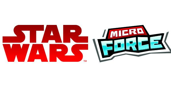 If you haven't already heard, an exciting new line of Star Wars collectibles were revealed today on StarWars.com – MICRO FORCE! Micro Force is a line of squishable and easily […]