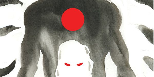 Jeff Lemire Plunges BLOODSHOT SALVATION #7 into Total Darkness with 2018's Most Stunning Single Issue in March! As first revealed at Paste Magazine, Valiant is proud to announce that New […]