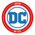 WARNER BROS. TELEVISION GROUP & DC ENTERTAINMENT BRING THE WORLDS OF THEIR TV SERIES AND COMIC BOOKS TO WASHINGTON, D.C. FOR A LANDMARK POP CULTURE EVENT JANUARY 12–13, 2018