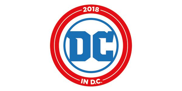 WARNER BROS. TELEVISION GROUP & DC ENTERTAINMENT BRING THE WORLDS OF THEIR TV SERIES AND COMIC BOOKS TO WASHINGTON, D.C. FOR A LANDMARK POP CULTURE EVENT JANUARY 12–13, 2018 World Premiere of […]